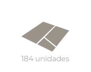 icones-residn_03